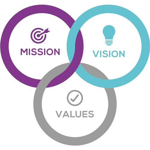 skinviva-training-mission-vision-values