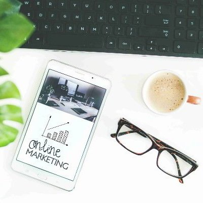 Marketing Tips for Your Aesthetics Business