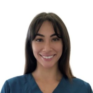 Dr Amy Law
