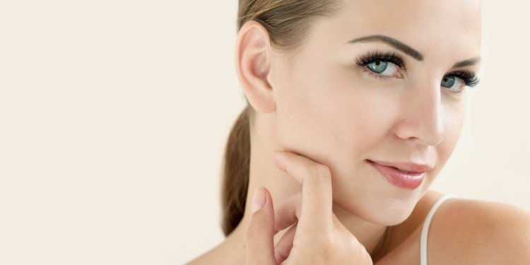 Dermaplaning Chemical Peel Course