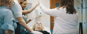 foundation course botox fillers