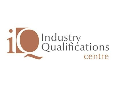 industry qualifications centre